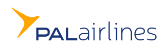 PAL Airlines logo color DIGITAL_final