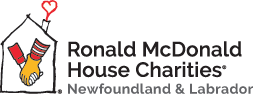 RMHC_NL_logo_hz-color