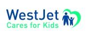 West Jet CARES for kids-EN