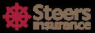 206x206 Steers Logo NEW